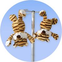 Tigerbaumel.jpg